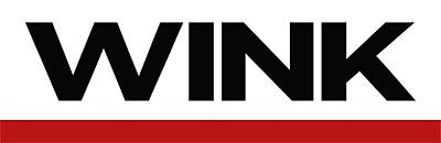 Wink News Logo