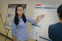 1st Annual ISE Research Symposium - 09