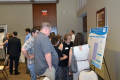Health Systems Engineering Certification luncheon 2012 - 04