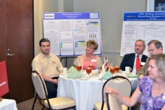 Health Systems Engineering Certification luncheon 2012 - 38