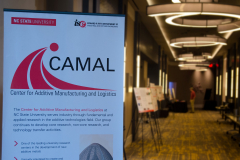 camal-additive-manufacturing-symposium-2018-16