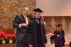 Fall Graduation Ceremony 2012 - 014