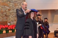 Fall Graduation Ceremony 2012 - 015