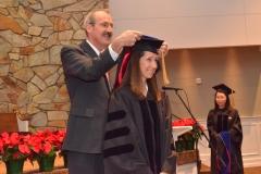Fall Graduation Ceremony 2012 - 017