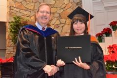 Fall Graduation Ceremony 2012 - 021