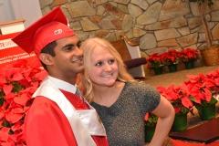 Fall Graduation Ceremony 2012 - 066