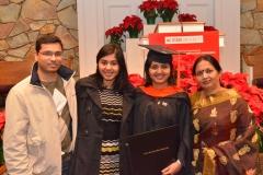 Fall Graduation Ceremony 2012 - 067