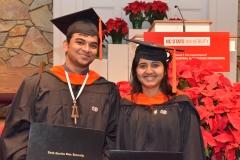 Fall Graduation Ceremony 2012 - 072