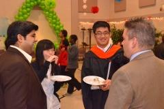 Fall Graduation Ceremony 2012 - 074