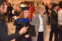 Fall Graduation Ceremony 2012 - 075