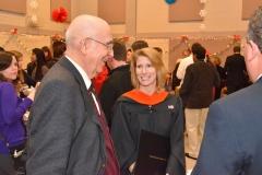 Fall Graduation Ceremony 2012 - 077