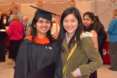 Fall Graduation Ceremony 2012 - 078