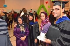 Fall Graduation Ceremony 2012 - 085