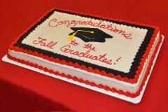 Fall Graduation Ceremony 2012 - 086