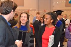 Fall Graduation Ceremony 2012 - 087