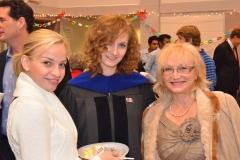 Fall Graduation Ceremony 2012 - 088