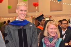 Fall Graduation Ceremony 2012 - 093