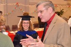 Fall Graduation Ceremony 2012 - 095