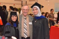 Fall Graduation Ceremony 2012 - 098