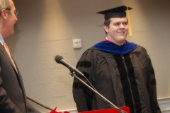 fall-graduation-ceremony-2013-07