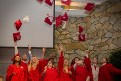 fall-graduation-ceremony-2013-56