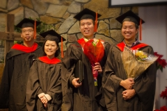 fall-graduation-ceremony-2013-60