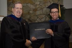 fall-graduation-2015-001