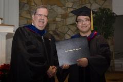 fall-graduation-2015-002