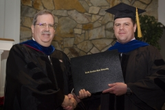 fall-graduation-2015-005