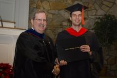 fall-graduation-2015-009
