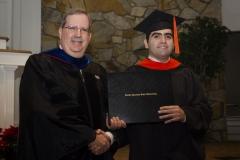 fall-graduation-2015-013