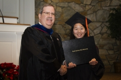 fall-graduation-2015-014