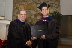 fall-graduation-2015-018
