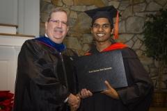 fall-graduation-2015-022