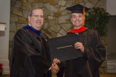 fall-graduation-2015-023