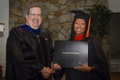 fall-graduation-2015-025