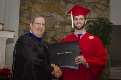fall-graduation-2015-028