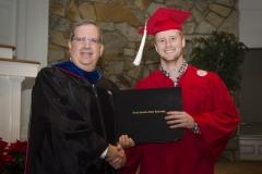 fall-graduation-2015-029
