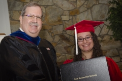 fall-graduation-2015-032