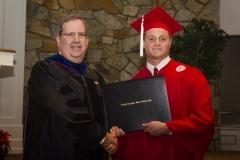 fall-graduation-2015-033