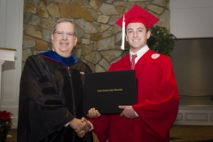 fall-graduation-2015-034