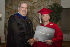 fall-graduation-2015-035