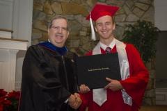 fall-graduation-2015-036