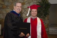 fall-graduation-2015-040