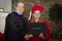fall-graduation-2015-045