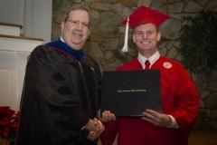 fall-graduation-2015-047