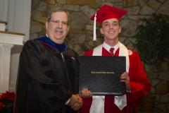 fall-graduation-2015-048