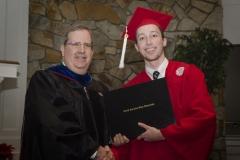 fall-graduation-2015-049