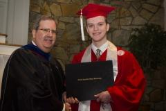 fall-graduation-2015-051
