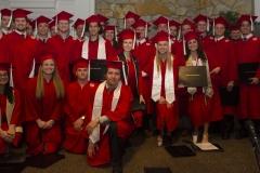 fall-graduation-2015-053